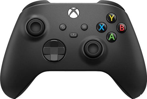 Xbox X series controller aanbieding